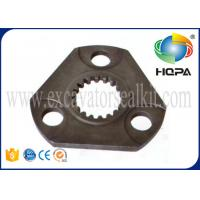 Buy cheap 22U-26-21570 Excavator Swing Carrier Planetary Gearbox Parts For PC200-7 from wholesalers