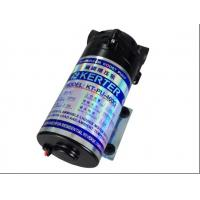 Buy cheap 400GDP Kerter RO Booster Pump (KT-400GDP) from wholesalers