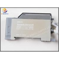 Buy cheap FUJI CP6 C642 C643 CP7 FIBER  AMPLIFIER 1719ST A1042T HPX-T1 from wholesalers