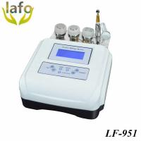 Buy cheap LF-951 No Needle Mesotherapy Injection For Skin Lightening Equipment from wholesalers