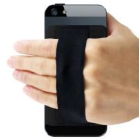 Buy cheap Portable Practical Promotional Cell Phone Stand Smart Grip Running Hiking from wholesalers