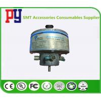 Buy cheap 40976401 Motor Control Diviston 33VM62-000-17 For Universal Auto Insertion Machines Parts from wholesalers