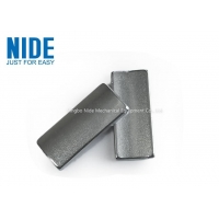 Buy cheap Block Rectangular Neodymium Magnets N52 N42 For Instruments And Motor from wholesalers
