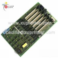 Buy cheap Heidelberg SM74 PM74 SM52 PM52,EAM Circuit board,00.785.0131 for Heidelberg Offset Printing Machine from wholesalers