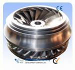 Buy cheap Francis Turbine/Hydro Turbine/Hydro Power from wholesalers