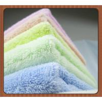 Buy cheap bamboo Towel Manufacturer Wholesale bath towels 100% bamboo fiber product