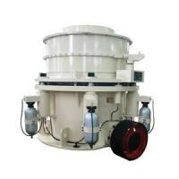 Buy cheap High quality Cone Crusher from wholesalers