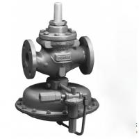 Buy cheap MR95 series Industrial Pressure Regulators from wholesalers
