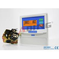 Buy cheap Durable 3 Phase Submersible Pump Starter With Transient Surge Protection product