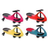 Buy cheap CE Approved Baby Walker Car from wholesalers