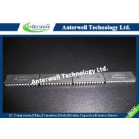Buy cheap CP82C54-10 Programmable IC Chips CMOS Programmable Intervel Timer from wholesalers