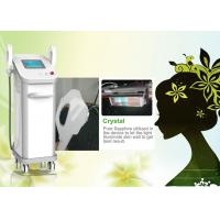 Buy cheap Professional popular acne treatment/dark circles shr opt ipl hair removal from wholesalers