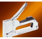 Buy cheap Heavy Duty Staple Gun from wholesalers