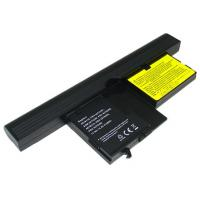 Buy cheap NEW TM00741 TM00751 Battery for Acer Extensa 5000, TM5710 Laptops product