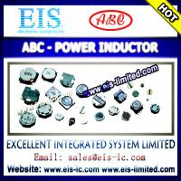 Buy cheap Distributor of ABC all series Inductors - Power Inductors, Chip Inductors from wholesalers