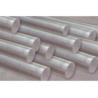 Buy cheap Stainless Steel Polished Round Bar from wholesalers