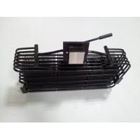 Buy cheap Refrigeration parts of  Semiconductor Condenser coil from wholesalers