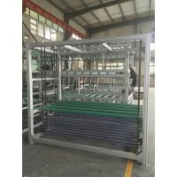 Buy cheap Horizontal Auto Glass Transfer And Turning Systems 20 Pcs Glass Store from wholesalers