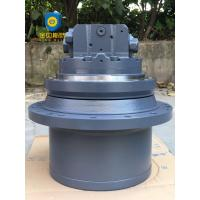 Buy cheap Travel Motor Assy Fit SH120-2 Sumitomo Excavator SH120-2 Final Drive Assy from wholesalers