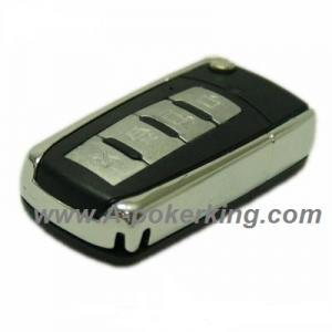 Buy cheap Carkey Hidden Lens for Poker Analyzer product