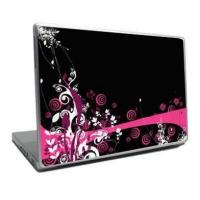 Buy cheap The Newest Design Decoration laptop skin printer from wholesalers