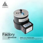 Buy cheap customized design new fiber solution instrument fiber optic polishing machine from wholesalers