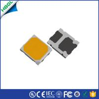 Buy cheap ultra high TLCI and  high CRI LED SMD 2835 Ra 98 for photography light from wholesalers
