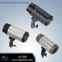 Buy cheap Photography Studio Flash Light from wholesalers