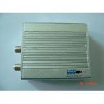 Buy cheap Digital Satellite TV Box from wholesalers