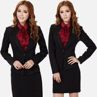 Buy cheap Professional women's clothing from wholesalers