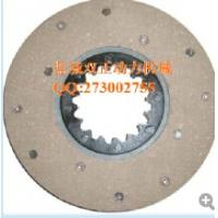 Buy cheap LM-TR04017 RUSSIAN TRACTOR PARTS BRAKE DISC RUSSIAN CLUTCH PARTS product