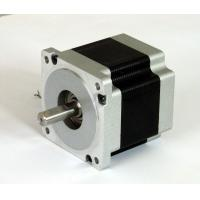 86mm Hybrid Stepping Motor 86mm Hybrid Stepping Motor Images