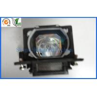 Buy cheap OEM Video Projector Lamp Lmp-C150 For  Multimedio Classroom Sony VPL-CX5 from wholesalers