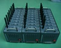 Cell phone jammer 4g hspa - Implementing The Character's Emotion - Jammer-buy Forum