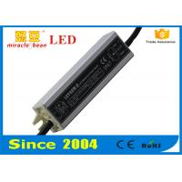 Buy cheap 12V 40 Watt Waterproof LED Power Supply from wholesalers