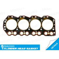 Buy cheap 11044-43G01 Cylinder Head Gasket for Nissan TERRANO I WD21 2.7L TD 4WD TD27T from wholesalers
