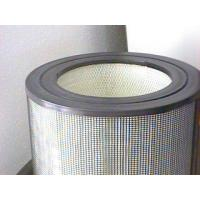 Buy cheap Panel filter for clean room product