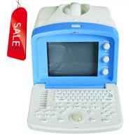 CE&ISO ultrasound scanner/Factory ultrasonic machine/Echo device/Sonography medical equipment/18-month usg scanner