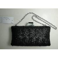 Buy cheap Evening Bag - 22 from wholesalers
