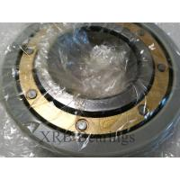 High Precision Electrically Insulated Bearings 6311 M/C3VL0241 For Rail Vehicles