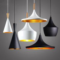 Buy cheap Modern Black Globe hanging light fixture for Kitchen Dining room Lighting (WH-AP-42) from wholesalers
