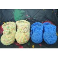 Buy cheap Child hand hook shoes from wholesalers