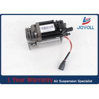 Buy cheap New Listing Air Compressor For BMW F01 F02 F07 F11 Air Suspension Pump 37206789450 from wholesalers
