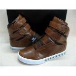 Buy cheap Wholesale cheap kobe footwear,supra tk society from wholesalers
