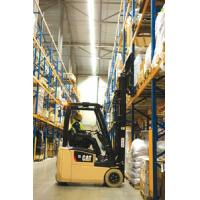 Buy cheap high mast electric forklift battery from wholesalers