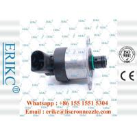 Buy cheap ERIKC 0928400676 auto fuel pump metering valve 0 928 400 676 diesel car Pressure Regulator control valves 0928 400 676 from wholesalers