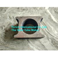 Buy cheap Galvanized Special Steel Pipe Cold Drawn Steel Pipes OD 5-420mm from wholesalers
