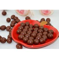 Buy cheap chocolate candy from wholesalers