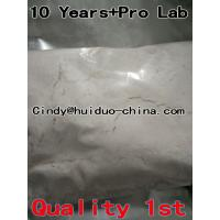 Buy cheap 13605-48-6 from end lab Fast delivery PMK methyl glycidate with white powder from wholesalers