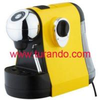 Buy cheap Capsule Espresso Machine from wholesalers